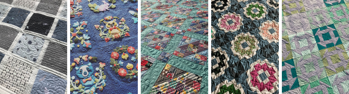 full width featured image machine quilting molly kohler