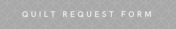insta link quilt request form